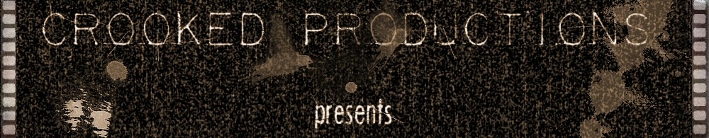 Crooked Productions